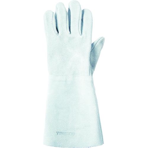 保護具 商品追加値下げ在庫復活 作業手袋 革手袋の関連商品 トラスコ中山 定番スタイル 株 TRUSCO 溶接用5本指革手袋 左手のみ 工具 おすすめ TYK-T5-LT CB99 DIY おしゃれ トラスコ