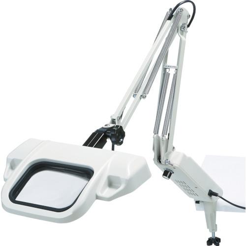オーツカ 照明拡大鏡 オーライト3型2× ARコート O-LIGHT3_2XAR 【DIY 工具 TRUSCO トラスコ 】【おしゃれ おすすめ】[CB99]