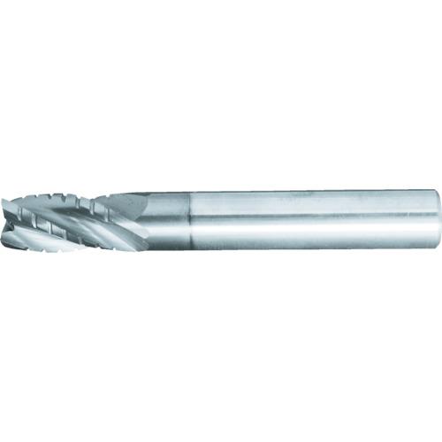 マパール Opti-Mill(SCM220) ラフ&フィニッシュ SCM220-2000Z04R-F0020HA-HP219 【DIY 工具 TRUSCO トラスコ 】【おしゃれ おすすめ】[CB99]