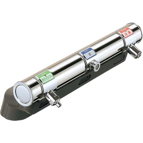 サラヤ サニタリバーWS-B3SNF マルチフィット型 石けん液 泡タイプ 46747 【DIY 工具 TRUSCO トラスコ 】【おしゃれ おすすめ】[CB99]
