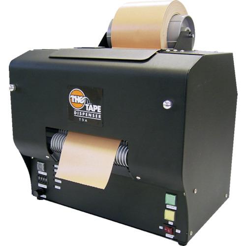 (株)エクト エルム 電子テープカッター 使用テープ幅13~150mm TDA150 【DIY 工具 TRUSCO トラスコ 】【おしゃれ おすすめ】[CB99]