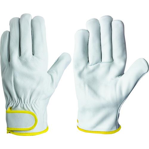 保護具 全品送料無料 作業手袋 革手袋の関連商品 シモン 牛本革手袋 CGー725 LL CG-725_LL おしゃれ DIY CB99 工具 おすすめ 送料込 TRUSCO トラスコ