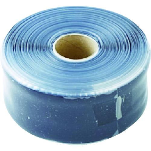 旭 リペアテープ HT-38 1000 【DIY 工具 TRUSCO トラスコ 】【おしゃれ おすすめ】[CB99]