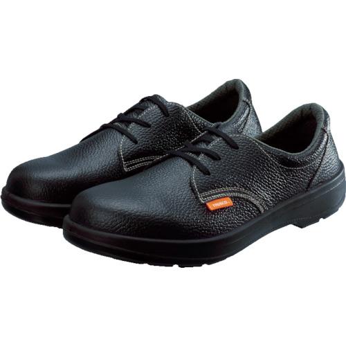 トラスコ中山(株) TRUSCO 軽量安全短靴 29.0cm TR11A-290 【DIY 工具 TRUSCO トラスコ 】【おしゃれ おすすめ】[CB99]