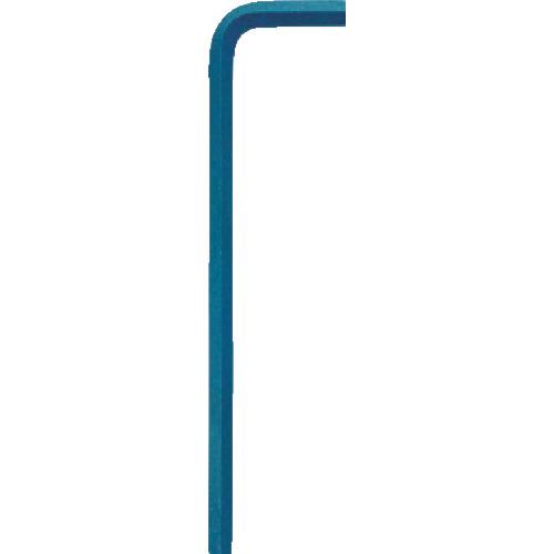 ボンダス 六角L-レンチ ロング 32mm HLL32MM 【DIY 工具 TRUSCO トラスコ 】【おしゃれ おすすめ】[CB99]