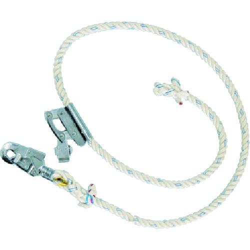 マーベル ワークポジショニング用ロープ MAT-527 【DIY 工具 TRUSCO トラスコ 】【おしゃれ おすすめ】[CB99]