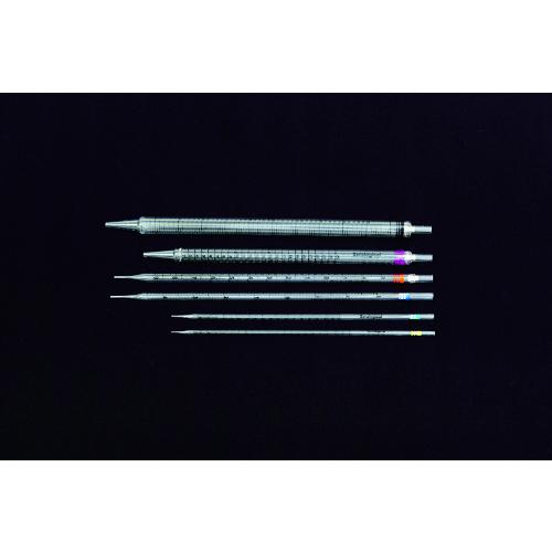 レオナ ディスポピペット KJ9020 【DIY 工具 TRUSCO トラスコ 】【おしゃれ おすすめ】[CB99]