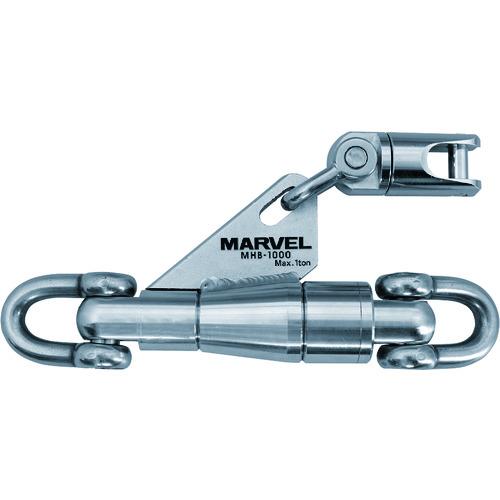 送料無料 人気ブランド お買い得品 手作業工具 電設工具 ケーブル牽引具の関連商品 マーベル ハイベル MHB-1000 TRUSCO おすすめ CB99 工具 トラスコ DIY おしゃれ