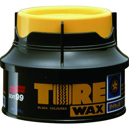 手作業工具 車輌整備用品 超激安特価 洗車用品の関連商品 ソフト99 タイヤブラックワックス ふるさと割 02015 DIY TRUSCO トラスコ おすすめ 工具 CB99 おしゃれ