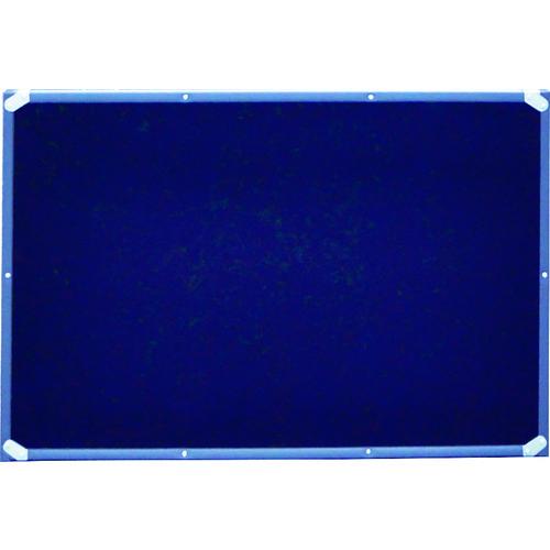 トラスコ中山(株) TRUSCO 軽量防音パネル600X900 1.7KG TSP-0609 【DIY 工具 TRUSCO トラスコ 】【おしゃれ おすすめ】[CB99]