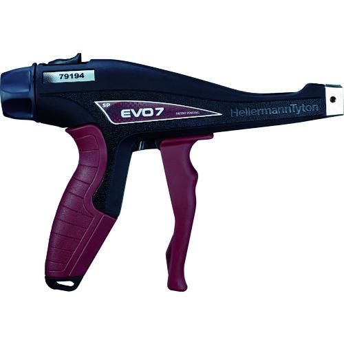 ヘラマンタイトン タイメイト 結束工具 EVO7SP 【DIY 工具 TRUSCO トラスコ 】【おしゃれ おすすめ】[CB99]