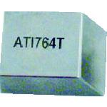 スナップオン・ツールズ(株) ATI タングステンバッキングバー1.28lb ATI764T 【DIY 工具 TRUSCO トラスコ 】【おしゃれ おすすめ】[CB99]