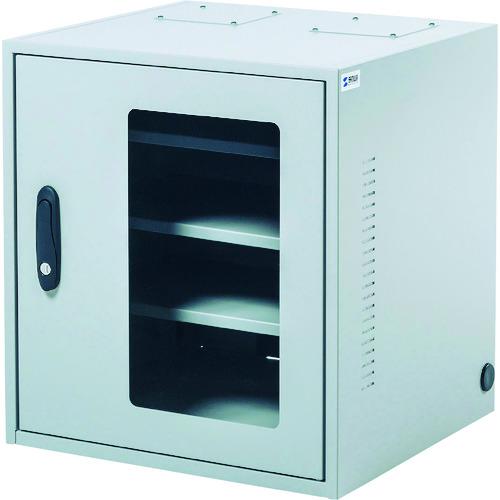 サンワサプライ(株) SANWA 防塵収納ボックス MR-FAKBOX450 【DIY 工具 TRUSCO トラスコ 】【おしゃれ おすすめ】[CB99]