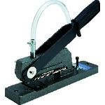 オープン工業(株) OP OPPパンチ PU5500-8 【DIY 工具 TRUSCO トラスコ 】【おしゃれ おすすめ】[CB99]