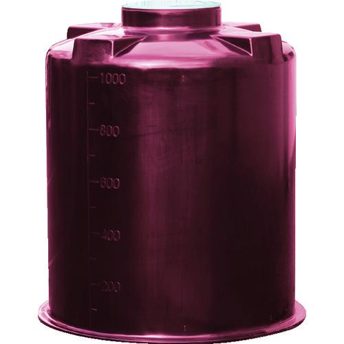 スイコー 耐熱大型タンク1000 TU-1000 【DIY 工具 TRUSCO トラスコ 】【おしゃれ おすすめ】[CB99]