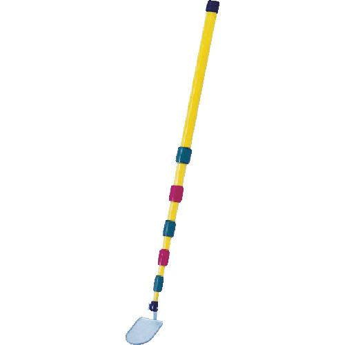 宣真 下水管ミラー3型2m G9-3-2 【DIY 工具 TRUSCO トラスコ 】【おしゃれ おすすめ】[CB99]