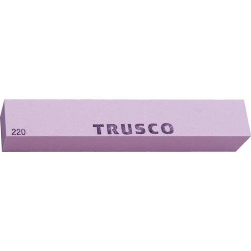トラスコ中山(株) TRUSCO 金型砥石PA 150X25X25 #80 (5本入) TPK-4-80 【DIY 工具 TRUSCO トラスコ 】【おしゃれ おすすめ】[CB99]