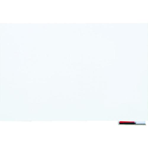 トラスコ中山(株) TRUSCO 吸着ホワイトボードシート 600×900×1.0 TWKS-6090 【DIY 工具 TRUSCO トラスコ 】【おしゃれ おすすめ】[CB99]