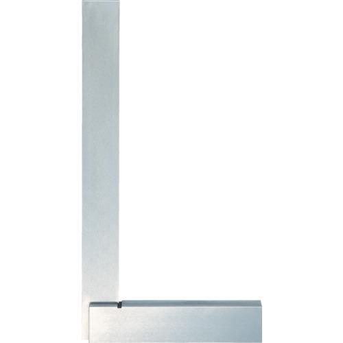 大注目 送料無料 測定 計測用品 測定工具 スコヤ 水準器の関連商品 トラスコ中山 株 TRUSCO 台付スコヤ おすすめ 工具 トラスコ JIS2級 おしゃれ CB99 600mm 春の新作シューズ満載 DIY ULA-600
