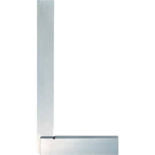 トラスコ中山(株) TRUSCO 台付スコヤ 1000mm JIS2級 ULA-1000 【DIY 工具 TRUSCO トラスコ 】【おしゃれ おすすめ】[CB99]