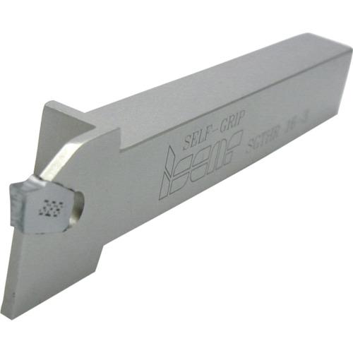 イスカル ホルダー SGTHR2525-4 【DIY 工具 TRUSCO トラスコ 】【おしゃれ おすすめ】[CB99]