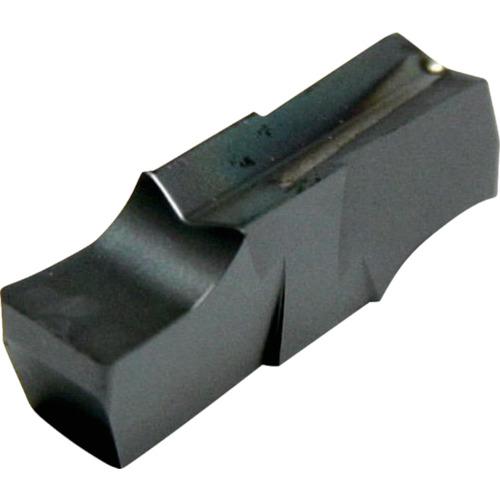 イスカル A チップ IC20 GIPI3.00-0.40_IC20-IC20 [10個入] 【DIY 工具 TRUSCO トラスコ 】【おしゃれ おすすめ】[CB99]