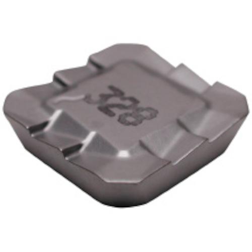 イスカル D チップ IC635 TPMT160308_IC635-IC635 [10個入] 【DIY 工具 TRUSCO トラスコ 】【おしゃれ おすすめ】[CB99]