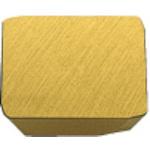 三菱 チップ UTI20T SEKN1504EFTR1_UTI20T-UTI20T [10個入] 【DIY 工具 TRUSCO トラスコ 】【おしゃれ おすすめ】[CB99]