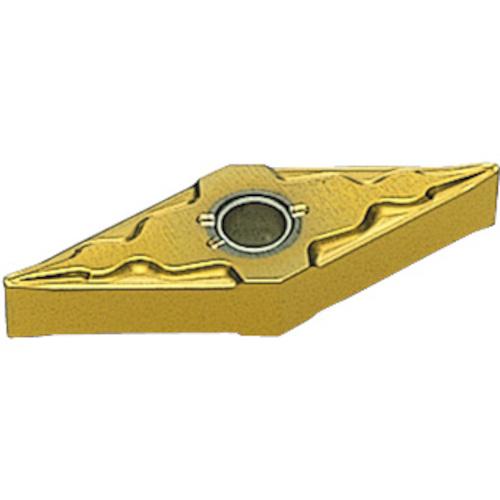 三菱 チップ NX2525 VNMG160408-SH_NX2525-NX2525 [10個入] 【DIY 工具 TRUSCO トラスコ 】【おしゃれ おすすめ】[CB99]