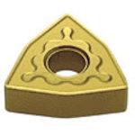 三菱 チップ UE6020 WNMG080412-GH_UE6020-UE6020 [10個入] 【DIY 工具 TRUSCO トラスコ 】【おしゃれ おすすめ】[CB99]