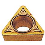 三菱 チップ NX2525 TPMH160302-SV_NX2525-NX2525 [10個入] 【DIY 工具 TRUSCO トラスコ 】【おしゃれ おすすめ】[CB99]