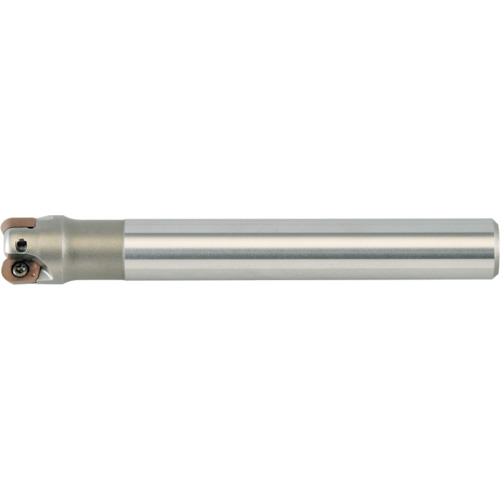 日立ツール アルファ高硬度ラジアスミル シャンクRH2P1012S-3 RH2P1012S-3 【DIY 工具 TRUSCO トラスコ 】【おしゃれ おすすめ】[CB99]
