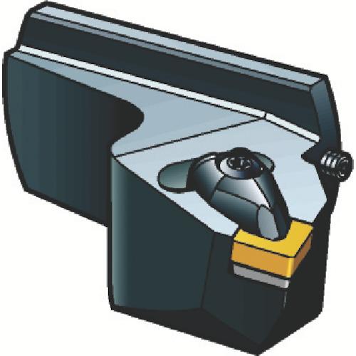 サンドビック コロターンSL コロターンRC用カッティングヘッド 570-DSKNL-40-12 【DIY 工具 TRUSCO トラスコ 】【おしゃれ おすすめ】[CB99]