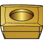 サンドビック U-Max面取りエンドミル用チップ 4030 SPMT_12_04_08-WH_4030-4030 [10個入] 【DIY 工具 TRUSCO トラスコ 】【おしゃれ おすすめ】[CB99]