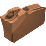 送料無料 切削工具 新色 旋削 フライス加工工具 贈物 チップの関連商品 サンドビック T-Max Q-カット 突切り 溝入れチップ 1125 10個入 トラスコ おしゃれ おすすめ DIY CB99 TRUSCO N151.2-300-5E_1125-1125 工具