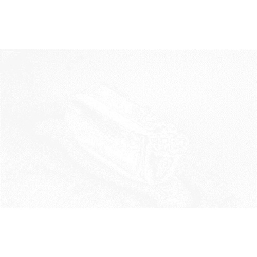 イスカル A CG多/チップ IC320 GIPY_3.00-1.50_IC320-IC320 [10個入] 【DIY 工具 TRUSCO トラスコ 】【おしゃれ おすすめ】[CB99]