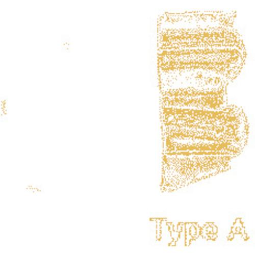 イスカル D カムグルーブ/チップ IC528 GIQR_8-A18-0.15_IC528-IC528 [10個入] 【DIY 工具 TRUSCO トラスコ 】【おしゃれ おすすめ】[CB99]