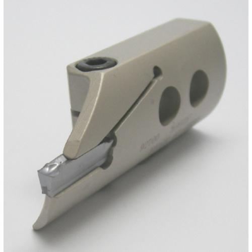 イスカル W HF端溝/ホルダ HFAIR_40-4T20 【DIY 工具 TRUSCO トラスコ 】【おしゃれ おすすめ】[CB99]