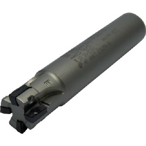イスカル X ヘリプラス/カッター HP_E90AN-D20-5-W20-07 【DIY 工具 TRUSCO トラスコ 】【おしゃれ おすすめ】[CB99]