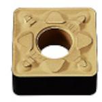 三菱 M級ダイヤコート UE6110 SNMG120408-MH_UE6110-UE6110 [10個入] 【DIY 工具 TRUSCO トラスコ 】【おしゃれ おすすめ】[CB99]