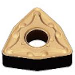 三菱 M級ダイヤコート UE6110 WNMG080408-MA_UE6110-UE6110 [10個入] 【DIY 工具 TRUSCO トラスコ 】【おしゃれ おすすめ】[CB99]