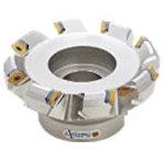 三菱 スーパーダイヤミル ASX445-050A04R 【DIY 工具 TRUSCO トラスコ 】【おしゃれ おすすめ】[CB99]
