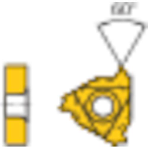 三菱 P級UPコート VP10MF MMT11IR175ISO_VP10MF-VP10MF [5個入] 【DIY 工具 TRUSCO トラスコ 】【おしゃれ おすすめ】[CB99]