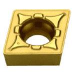 三菱 M級ダイヤコート UE6020 CCMT120404-MW_UE6020-UE6020 [10個入] 【DIY 工具 TRUSCO トラスコ 】【おしゃれ おすすめ】[CB99]