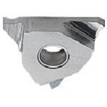 三菱 チップ UTI20T MGTL43420_UTI20T-UTI20T [10個入] 【DIY 工具 TRUSCO トラスコ 】【おしゃれ おすすめ】[CB99]