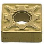 三菱 M級ダイヤコート UE6020 SNMG190612-MA_UE6020-UE6020 [10個入] 【DIY 工具 TRUSCO トラスコ 】【おしゃれ おすすめ】[CB99]