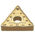 三菱 M級ダイヤコート UE6020 TNMM160408-HZ_UE6020-UE6020 [10個入] 【DIY 工具 TRUSCO トラスコ 】【おしゃれ おすすめ】[CB99]