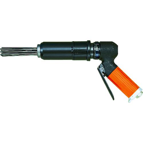 不二 ニードルスケーラ FNS-2P 【DIY 工具 TRUSCO トラスコ 】【おしゃれ おすすめ】[CB99]