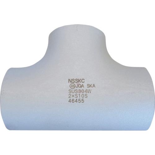 ベンカン機工 ステンレス鋼製チーズ ST-10S-100A 【DIY 工具 TRUSCO トラスコ 】【おしゃれ おすすめ】[CB99]