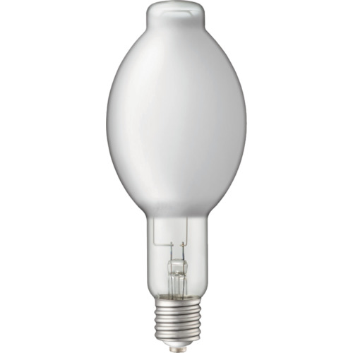 岩崎 セルフバラスト水銀ランプ200/220V500W BHF200/220V500W 【DIY 工具 TRUSCO トラスコ 】【おしゃれ おすすめ】[CB99]